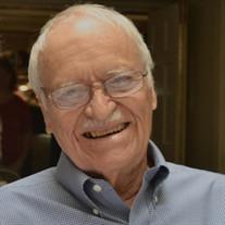 Harold Lee Stratton