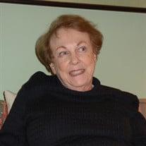 Ruth D. Kahn