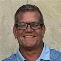 Dr. Joseph A. Wertz