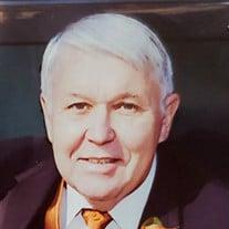 Samuel Alexander Beam, Jr.