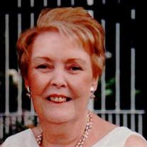 Mary Ann Lattore