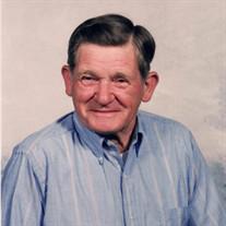 Kenneth H. Glaub