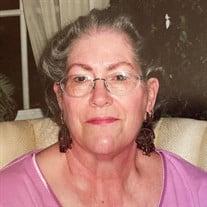 R. Elaine Chapman