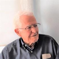 John N. Gardner