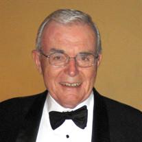 William Walter Scherer