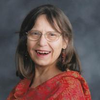 Kathleen Marie Coleman