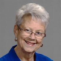 Donna L. Born