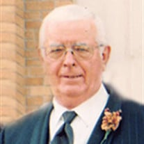 Max Frank Handbury
