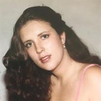 Barbara Lee McKinnon