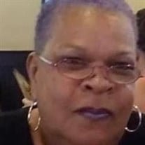 Michele Antoinette Brown