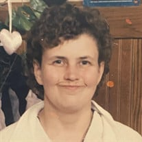 Sandra E. Olson