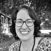 Kathryn Diana Carlson