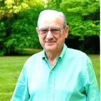 Bobby Joe Johnston