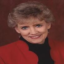 Mardelle Jean Larson