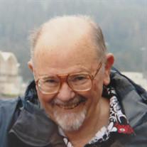 Jeffrey L. Giarde