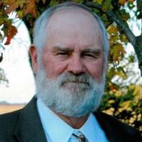 Tim L. Schaumburg
