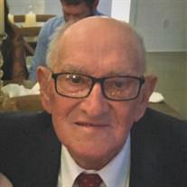 Wayne C. Hall