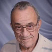 Jack Eugene Donato