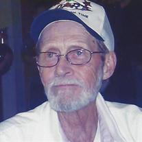 Charles J. Robinson