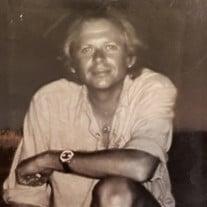 Alan L. Hubbart
