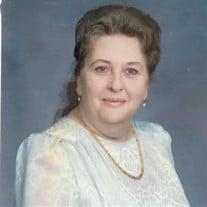 Carol R. Cole
