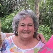 Carol Ann Kowalewicz