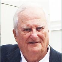 Michael Bellovich
