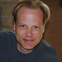 Greg Marlough