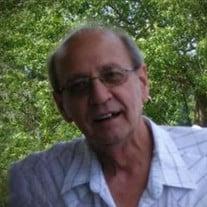 Herbert Leroy Hulse