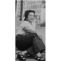 Leonor Fernandez