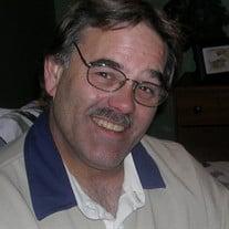 Jack Lynn Porter