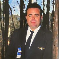 Pierre Lacombe