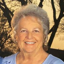 Barbara Therese Hausl
