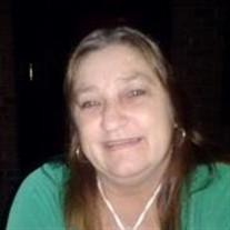 Tammy Yvonne Fortner