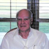 Thomas E. Sledge