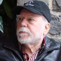 Carl S. Quinn