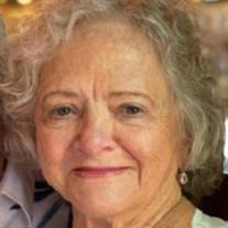 Joyce Ann Foor