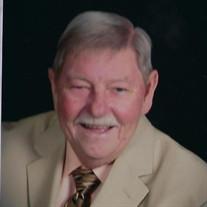 Don Gary Dishmon
