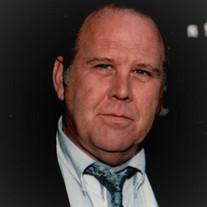 David Leo Peterson