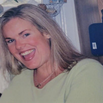 Patricia M. Knobloch