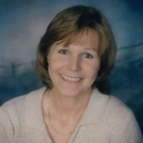 Susie Hensley