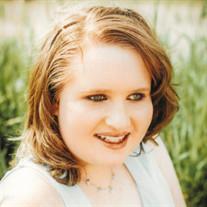 Bethany Dawn Kochmann