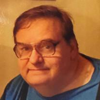 Dennis Ridella