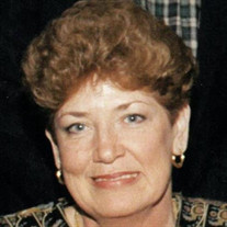 Linda G. Dorsey