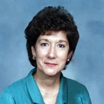 Mrs. Sandra Jean Jacobs