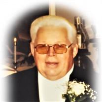 Robert L. Sheibley