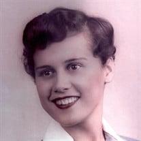 Donna L. Stoner