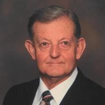 Charles Calvin Hucks