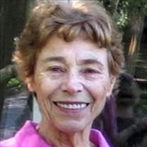 Margaret E. Kiwiet