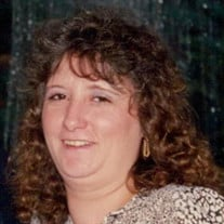 Audrey Ann Reed Kleinert
